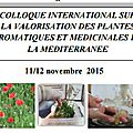 Colloque i