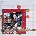 souvenirs-2003