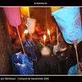 Laparadeflambeaux-CarnavaldeWazemmes2008-150