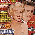 1992-07-08-auf_einen_blick-allemagne