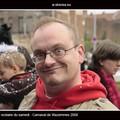 Laparadescolaire-Carnaval2Wazemmes2008-274