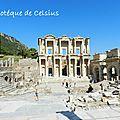 Ephese 16