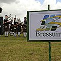 Ihgf worlds in bressuire, france: here comes the trailer...