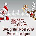 SAL Noël J
