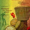 Festival les uns chez les autres-concert le 19 juin 19h