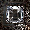 Tour eiffel : visite du premier étage rénové