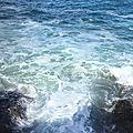 Poésie : CHUT !…Pas de vagues… - <b>Gérard</b> Gautier