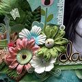 Ohlala designs :)