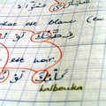 Cours-arabe