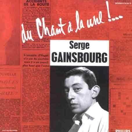 Du Chant A La Une! (1958)