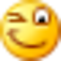 Windows-Live-Writer/Kouign-Amann_E3C4/wlEmoticon-winkingsmile_2