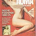 1995-trova_roma-italie