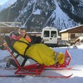 ski 2008 077