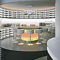 Salon exclusif <b>SkyTeam</b> de Sydney