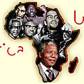 La Révolution de l'Afrique