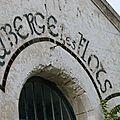 Charente Maritime - Talmont sur Gironde