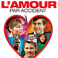 <b>Films</b> en <b>tout</b> <b>genre</b> : optez pour l'appli Android PlayVOD