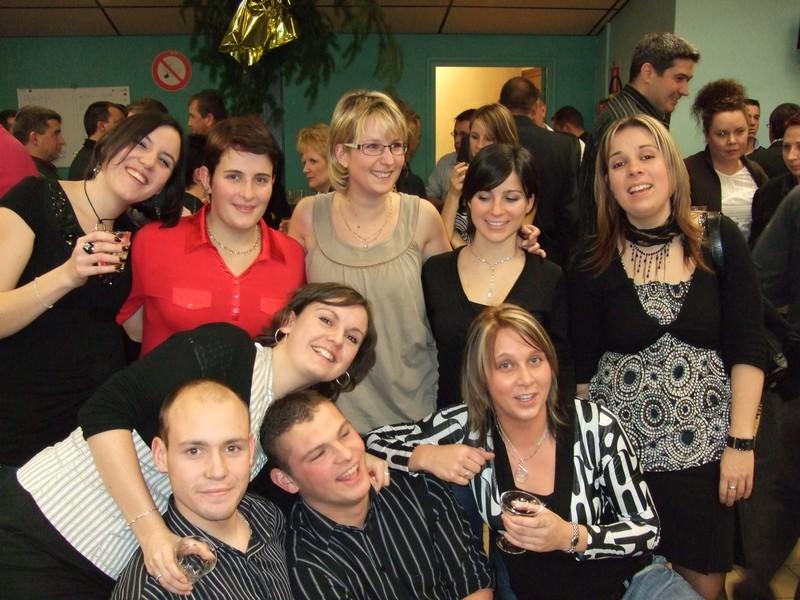 Reveillon 2007 2008 012