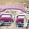 vive les mariées (collage)_4710