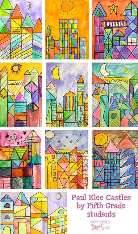 Paul-Klee-deepspaceparkle01