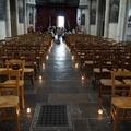 0895 - Nuit des églises - Juillet 2014
