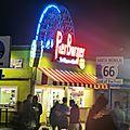 Santa Monica & Venice Beach (545)