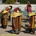 carnaval 2008 (cases africaines)
