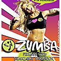 Zumba Fitness Club Beaucaire/Tarascon