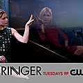 Ringer 1x04 - It's Gonne Kill Me, But I'll Do It - Synopsis