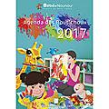 agenda_des_boutchoux_2017