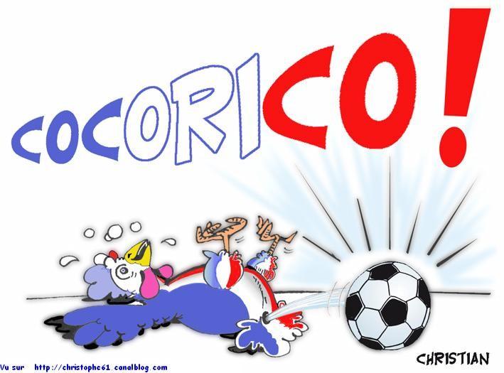 cocorico3
