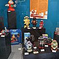 colmar musée du jouet JPG (13)