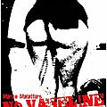 No Vaseline - The Great Porn Swindle (Ultra violence sensorielle)