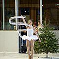 Gala Noël - 162 sur 194
