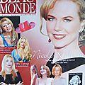 2001-12-beau_monde-roumanie