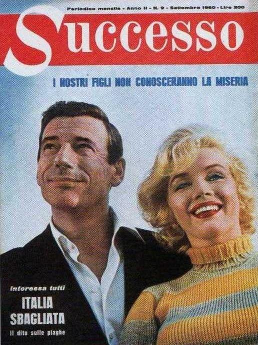 1960-09-successo-italie