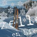 bannière hiver 08