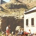 Refuge de Vallonpierre 1993