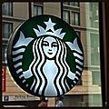 Starbucks est à bordeaux!!!