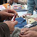 2010 journée mondiale du tricot (36)