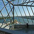 Lyon #7 musée des confluences