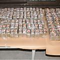 Les gendarmes ont débusqué cette semaine un réseau de trafiquants de cannabis dans les Pyrénées-Orientales.
