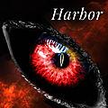 La meute Harbor Saison 2 - Démons de <b>Audrey</b> S.G