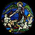 Réflexions sur la <b>résurrection</b> à partir de 1 Cor 15 par Jean-Marie MARTIN