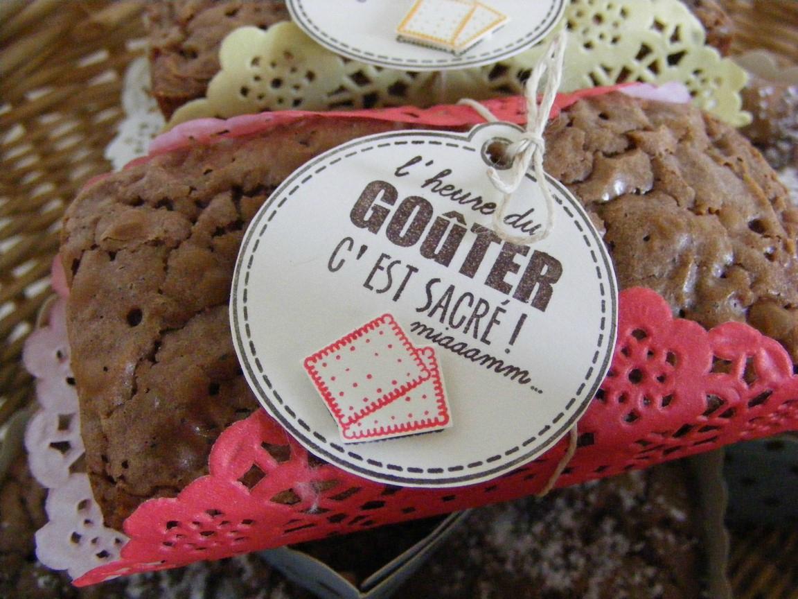 Estelle - Gouter au jardin 06 (Copier)