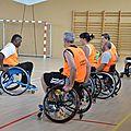 Basket Handi 2014 (15)