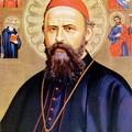 Saint Daniel Comboni