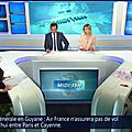 fannyagostini02.2017_03_28_meteoBFMTV