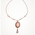 COLLIER_QUARTZ_ROSE_TISS__12