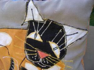 un_dimanche_d_artiste_textile_060